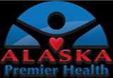Alaska Premier Health Logo
