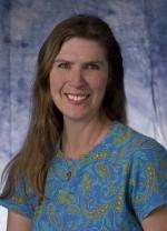 Tina Pierce