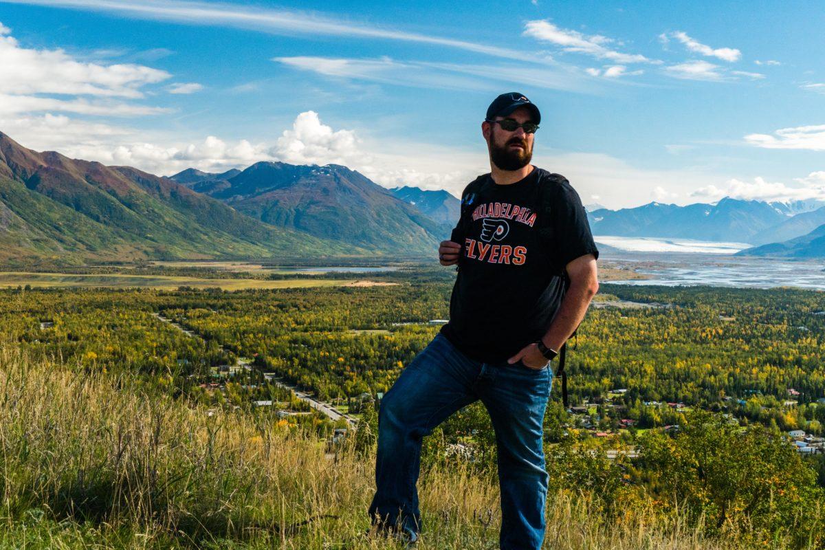 Chris Weight Loss Alaska Premier Health