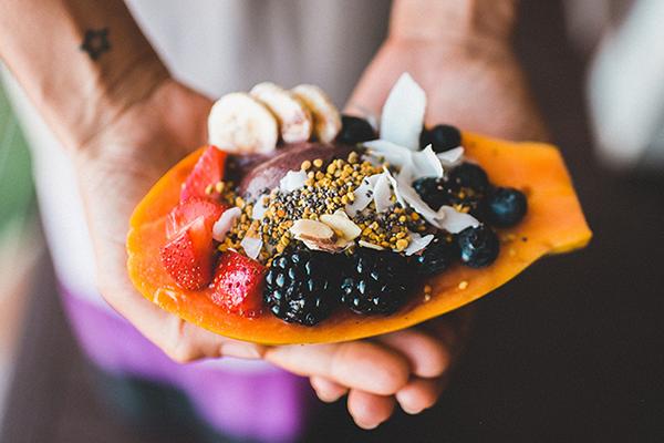 total-composition-plan-diet